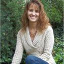 Nicole Grane