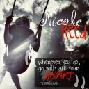 NicoleReed