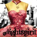 NightSpirit
