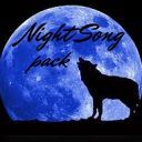 Night_Song_Pack
