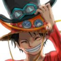NightmareDLuffy