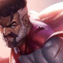 Bad Wolfy
