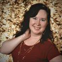 J. Nicole Starnes