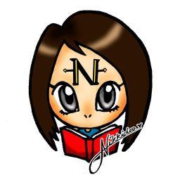 Nikkidoo