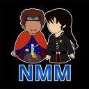 NoMeuMundoBlog