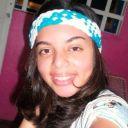 Noelvis Carolina Patiño Garcia