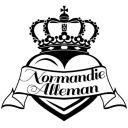 NormandieAlleman
