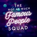 Not Famous People Squad