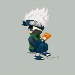 Random One Shots! (Requests Closed) - I Care About You - Kakashi x