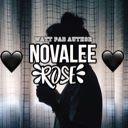 NovaleeRose