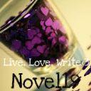 Novel19