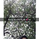 Azwa Nur Farisyah