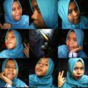 Nursa_diah22