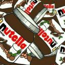 NutellaAwards