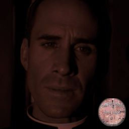 American Horror Story Horoscope - 😍Zodiac Signs as Jude or
