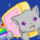 Nyan_Kitty_Kat