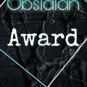 ObsidianAward