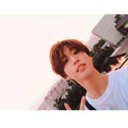 LYRICS Song K-Pop - SEVENTEEN - 20 -Japanese Ver  - Wattpad