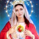 OfficialMotherMary