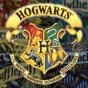 Official_Hogwarts
