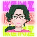 Kendra ✌