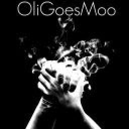 OliGoesMoo
