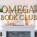Omega Book Club