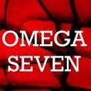 OmegaSeven