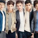 OneDirection187