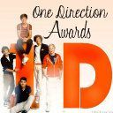 One_Direction_Awards