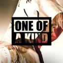 One_of_a_Kind01