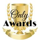 Only_Awards
