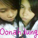 Oonah_Jung