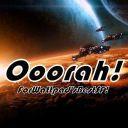 Ooorah! - Tevun-Krus: The #1 WattZine!