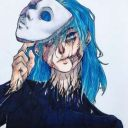 × jammed writer ×