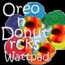 OreonDonutrcks