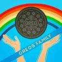 Oreos_Family