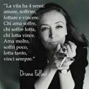 Oriana Tricomi
