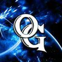 OrigentalGuild