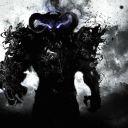 Oryx_the_MadGod