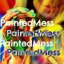 PaintedMess