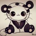 Neko&Panda^^
