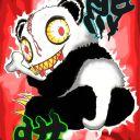 PandaFried