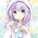Panda_Kyo