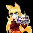 Paola Deoxys
