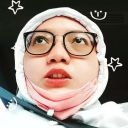 Arini Malazesty Shavila