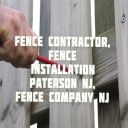 PatersonFence
