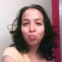 PatriciaMartinez9
