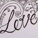 PeaceLove642