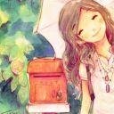 | Kayla | Writer | Lover | Reader | Dreamer |